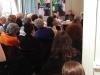 Vortrag Anne Birkenhauer Zürich