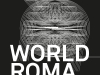 ROMA_DAY.indd