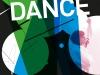 DETOX_DANCE.indd