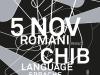 ROMANI_CHIB.indd