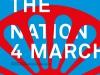BEYOND_NATION.indd