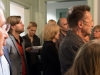 HN_Vernissage-16