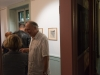 HN_Vernissage-29