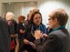 HN_Vernissage-3