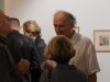 HN_Vernissage-32