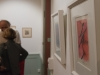 HN_Vernissage-34