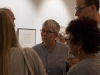 HN_Vernissage-35