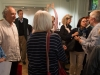 HN_Vernissage-5