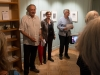 HN_Vernissage-6