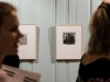 HN_vernissage_serie2-7
