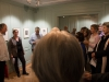 HN_Vernissage-10