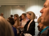 HN_Vernissage-15