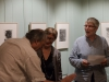 HN_Vernissage-2