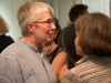 HN_Vernissage-25