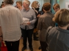 HN_Vernissage-4