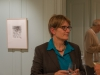 HN_Vernissage-42
