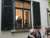 HN_vernissage_serie2-5