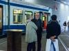 tram3_06_DSC5647_larre_gu