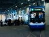 tram3_15_DSC5657_tram3