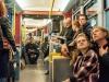 tram3_17_DSC5659_raf