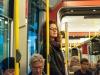 tram3_18_DSC5661_lötscher