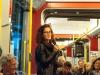 tram3_28_DSC5673_lötscher