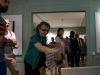 vernissage_wienzh-32
