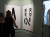 vernissage_wienzh-35