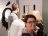vernissage_wienzh-41