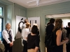vernissage_wienzh-43