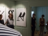 vernissage_wienzh-57