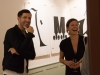 vernissage_wienzh-8
