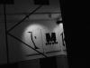 ZH6_Fenster_Nacht