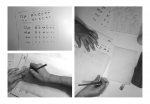 Workshop-Process-Hoseyn-A-Zadeh03