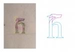 Workshop-Process-Hoseyn-A-Zadeh04