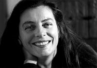 Amélie Schenk