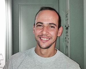 Esteban Manuel Sánchez Ramos