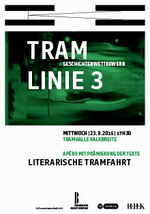 Flyer_Tram3