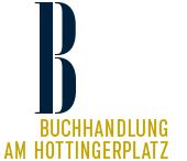 Logo Buchhandlung am Hottiingerplatz