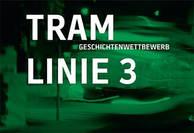 Tramlinie 3 Visual