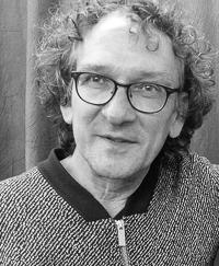 Josef Felix Müller