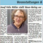 Vexer_ZB_Teaser
