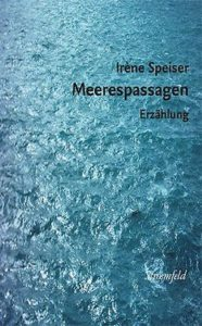 Meerespassagen-Cover