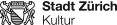 logo_stzh_kultur_sw_pos_5